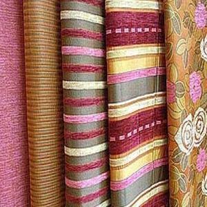 Магазины ткани Уйского