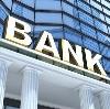 Банки в Уйском