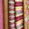 Магазины ткани в Уйском