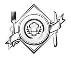 RAYcom, развлекательный комплекс ТерминалПромСвязь - иконка «ресторан» в Уйском